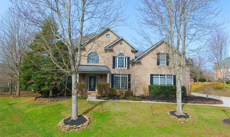 654 Gwinhurst Rd, Knoxville, TN 37934 - Image 1