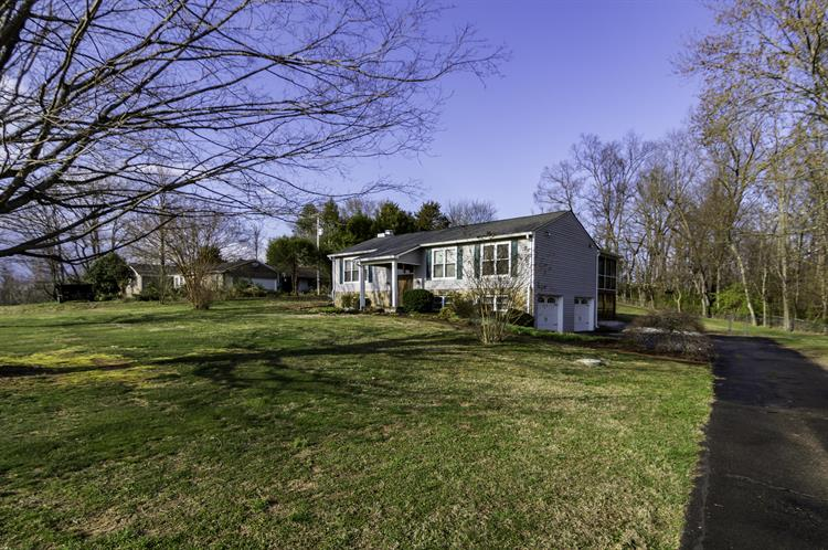 624 Mcfee Rd, Knoxville, TN 37934 - Image 1