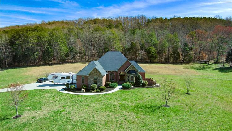 7686 S Nopone Valley Road, Decatur, TN 37322 - Image 1