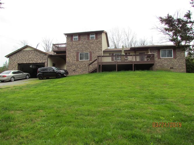 8314 Asheville Hwy, Knoxville, TN 37924 - Image 1