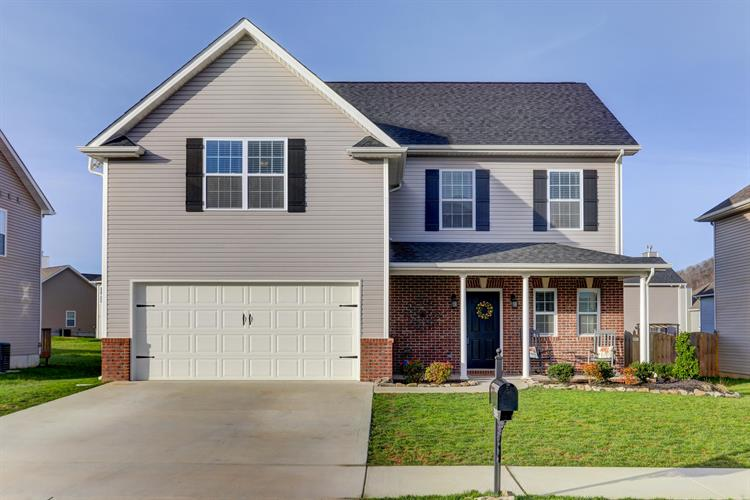 2715 Honey Hill Rd, Knoxville, TN 37924 - Image 1