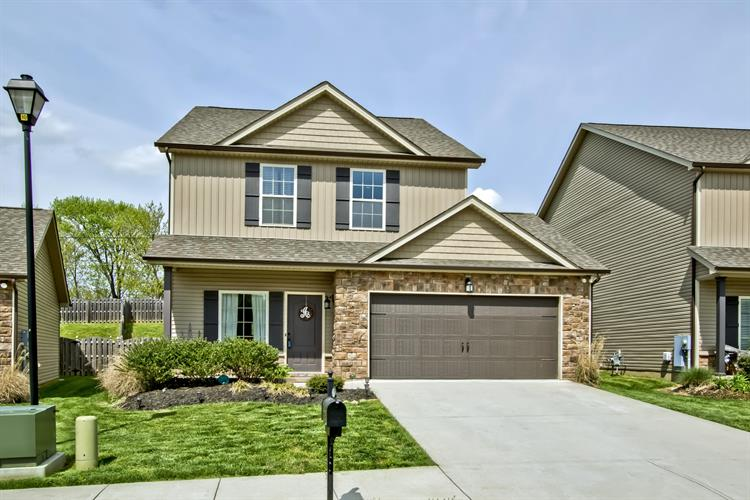 2735 Silent Springs Lane, Knoxville, TN 37931 - Image 1