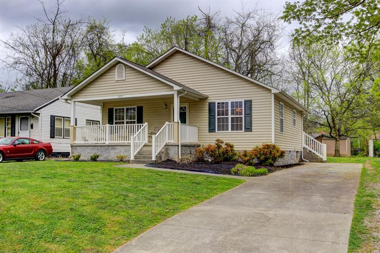 4019 Porter Ave, Knoxville, TN 37914 - Image 1