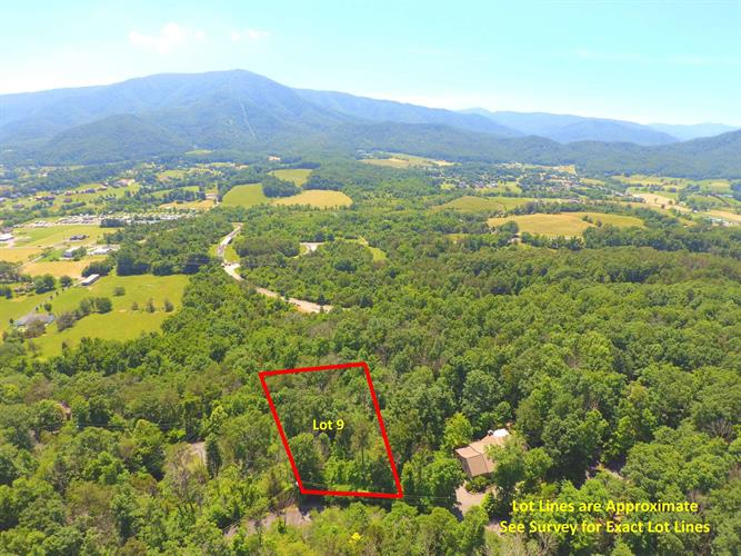 Quail Way, Sevierville, TN 37862 - Image 1