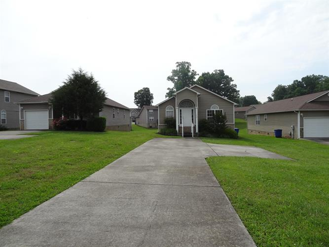 1315 William Holt Blvd, Sevierville, TN 37862 - Image 1