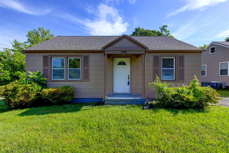 1901 Price Ave, Knoxville, TN 37920 - Image 1