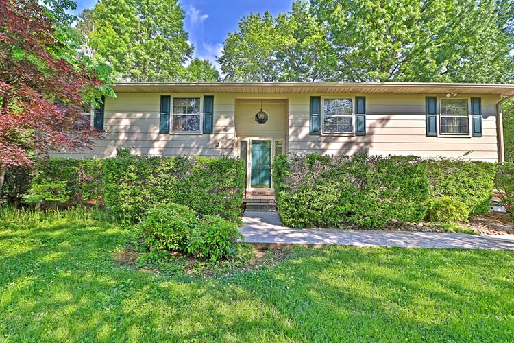 509 Kendall Rd, Knoxville, TN 37919 - Image 1
