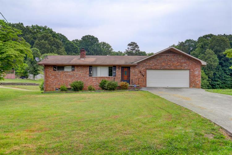 5130 Dewine Circle, Knoxville, TN 37921 - Image 1