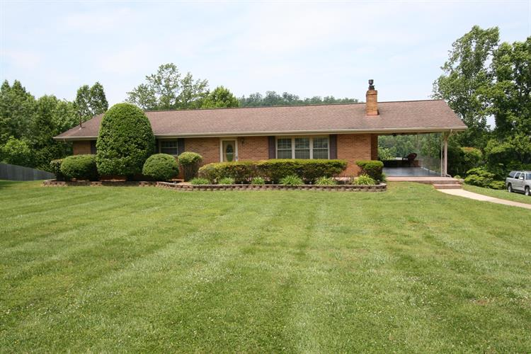 313 Highland View Drive, Knoxville, TN 37920 - Image 1