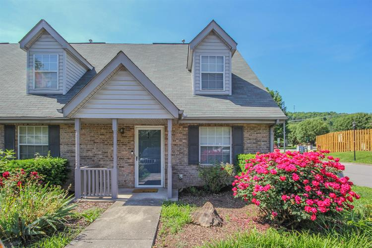 3301 Trace Court, Knoxville, TN 37912 - Image 1