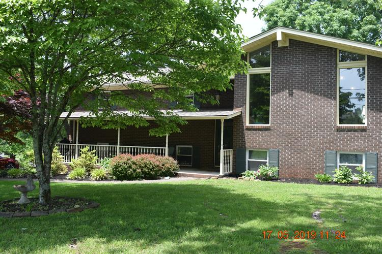 7711 Scenic View Drive, Knoxville, TN 37938 - Image 1