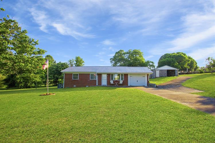115 County Road 204, Athens, TN 37303 - Image 1