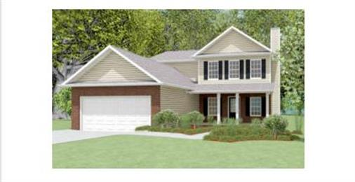 2603 Honey Hill Rd, Knoxville, TN 37924 - Image 1