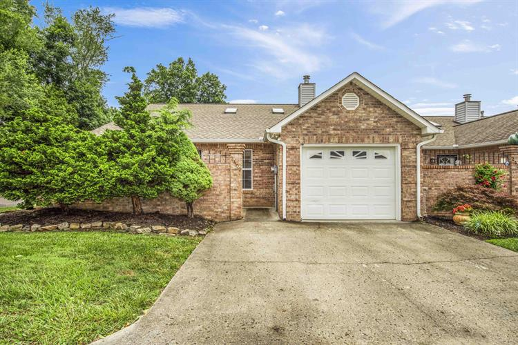 2400 Chastity Way, Knoxville, TN 37909 - Image 1