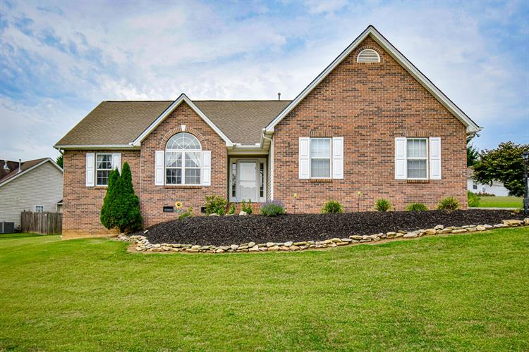 1589 Maremont Rd, Knoxville, TN 37918 - Image 1