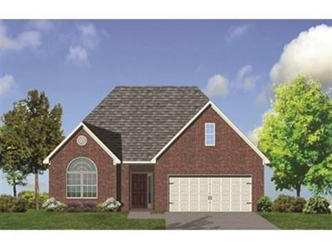 2509 Windjammer Lane, Knoxville, TN 37932 - Image 1