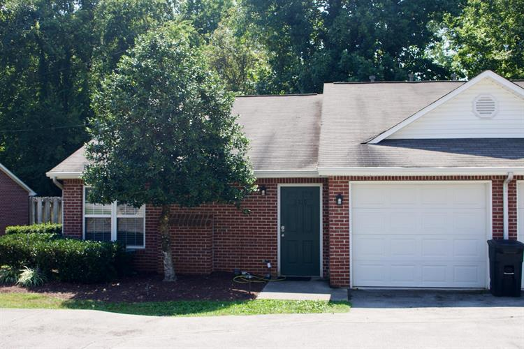 6810 Spring Glen Way, Knoxville, TN 37919 - Image 1