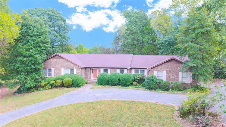 304 S David Lane, Knoxville, TN 37922 - Image 1