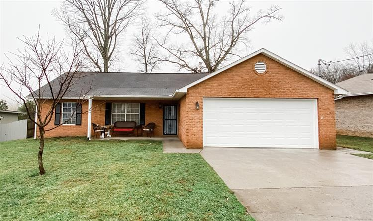 8131 Florence Gardens Rd, Knoxville, TN 37938 - Image 1