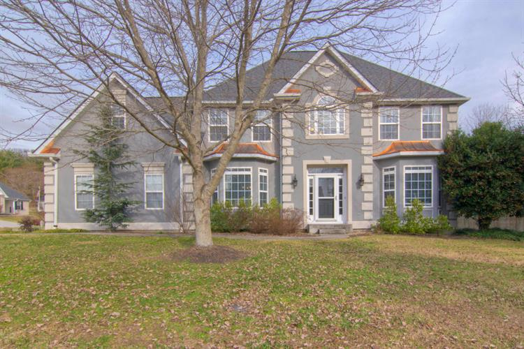 6936 Cardindale Drive, Knoxville, TN 37918 - Image 1