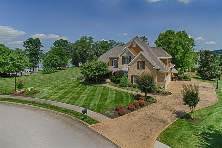 12223 Mallard Bay Drive, Knoxville, TN 37922 - Image 1