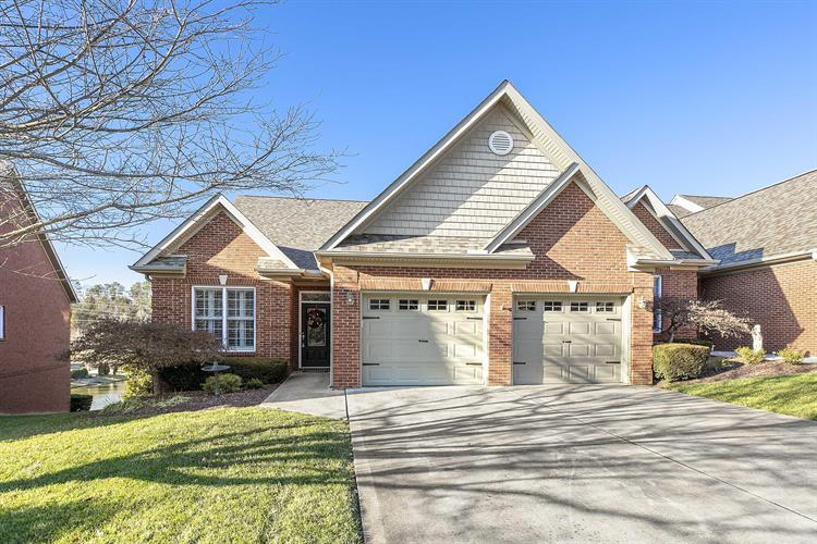 141 Waterford Circle, Lenoir City, TN 37772 - Image 1