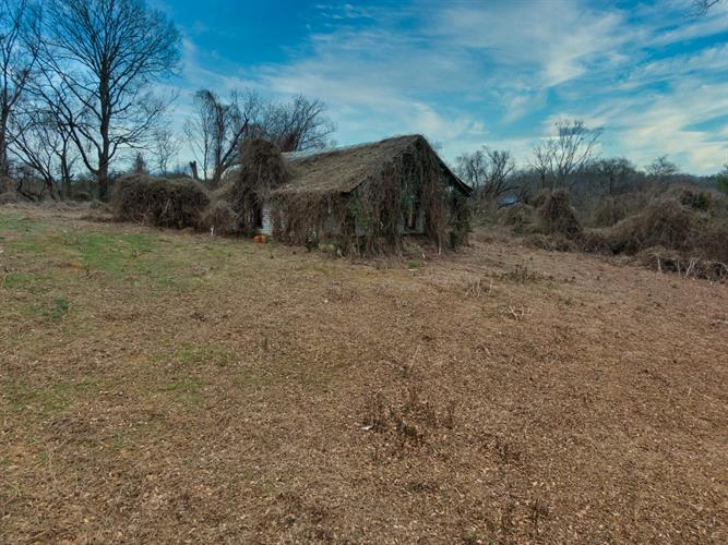 1473& 1483 Catlettsburg Rd, Sevierville, TN 37876 - Image 1