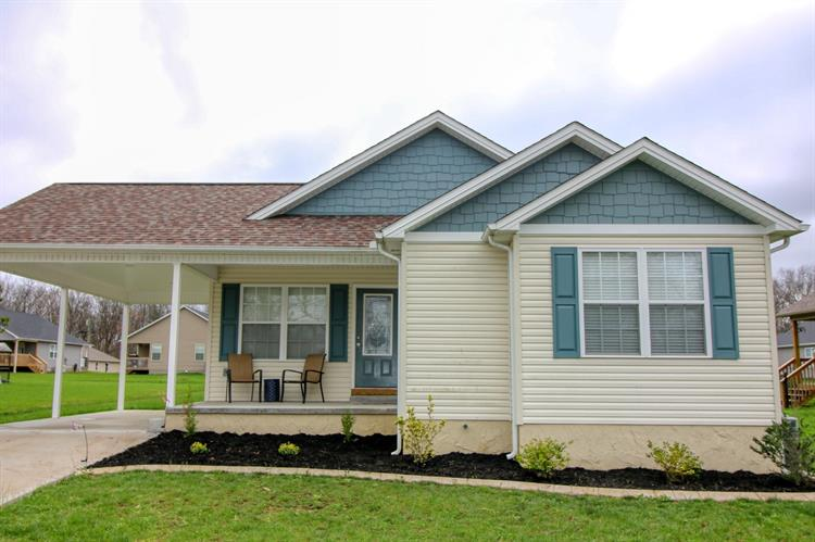 266 County Garage Rd, Crossville, TN 38555 - Image 1