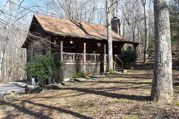 177 Holderford Rd, Kingston, TN 37763 - Image 1