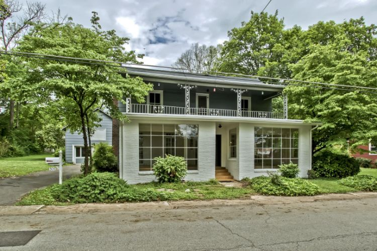 304 W College Street St, Athens, TN 37303 - Image 1