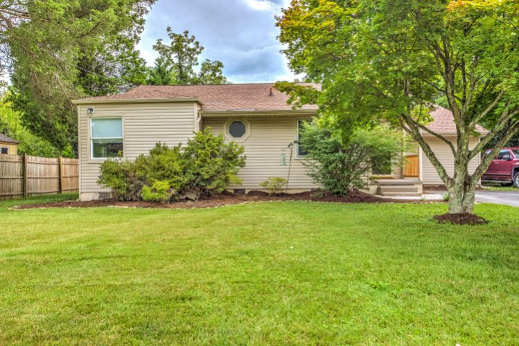 6010 Easton Rd, Knoxville, TN 37920 - Image 1