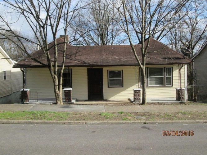 2430 E Glenwood Ave, Knoxville, TN 37917 - Image 1
