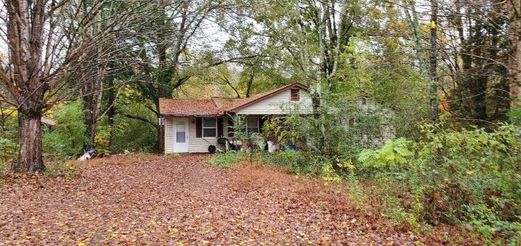 1574 County Road 250, Niota, TN 37826 - Image 1