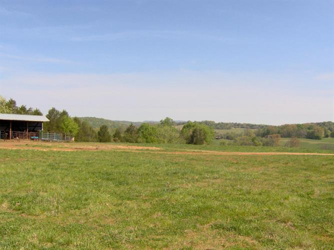 Lot 3r1 Clifftop Rd, Blaine, TN 37709