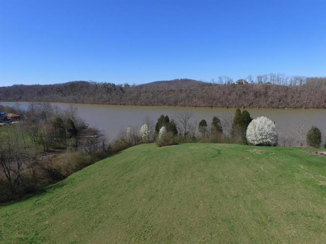 Lot 51 Marble Bluff Drive, Kingston, TN 37763