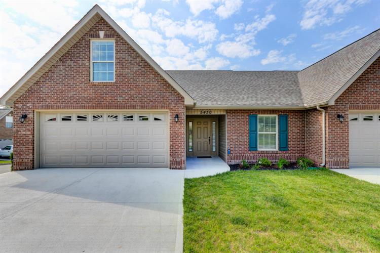 5405 Boulder Way, Knoxville, TN 37918