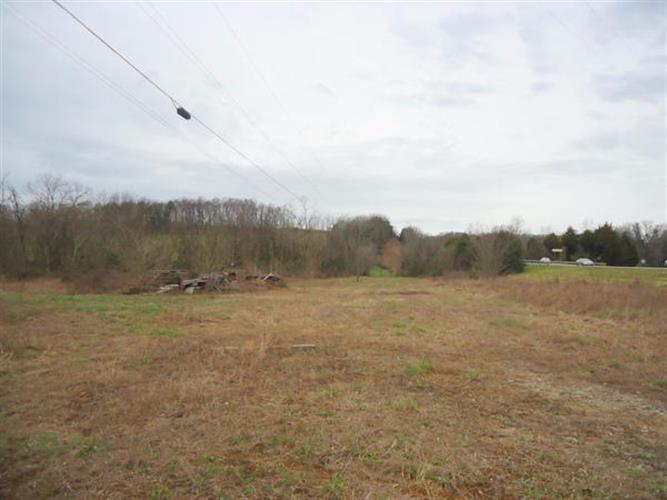 Highway 68, Madisonville, TN 37354 - Image 1