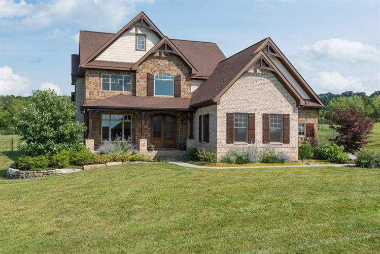 3311 Lanyard Lane, Louisville, TN 37777