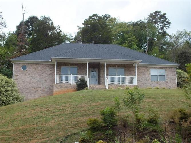 521 Brochardt Blvd, Farragut, TN 37934