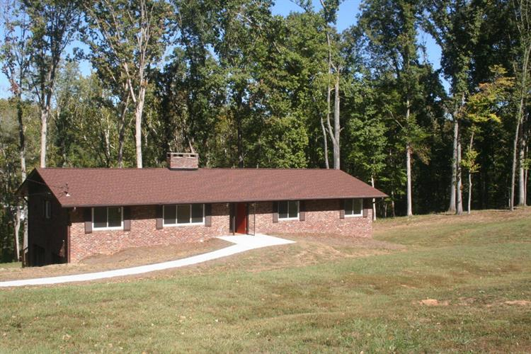 4717 Guinn Rd, Knoxville, TN 37931