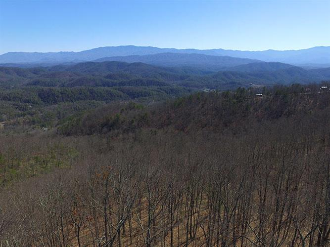 Shell Mountain Rd, Sevierville, TN 37876 - Image 1