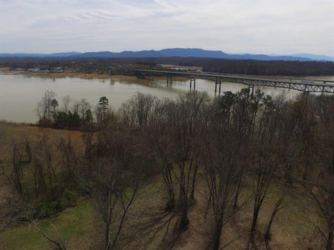 Lot 32 Buckhead Tr, White Pine, TN 37890
