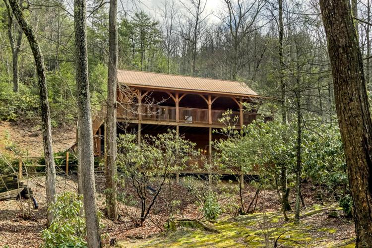 3541 Scottish Highland Way, Sevierville, TN 37862