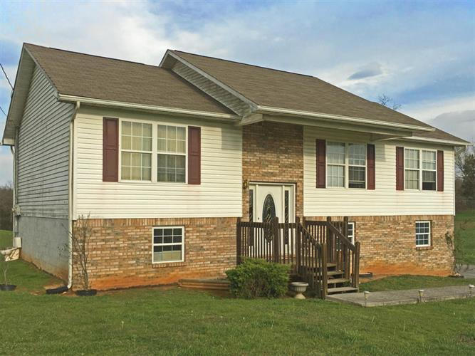 131 Norma Sue Rd, White Pine, TN 37890