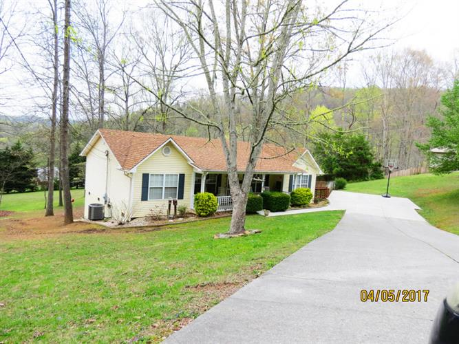 8746 Pedigo Rd, Powell, TN 37849