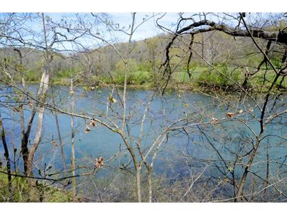 526 New Clear Branch Rd Lake City, TN MLS# 1000264