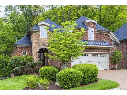 1118 Regality Way Knoxville, TN MLS# 1000563