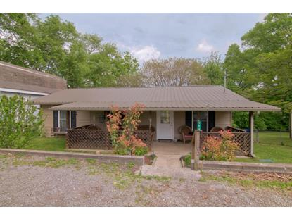 409 Forrest Ave Clinton, TN MLS# 1000597