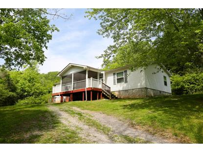 1153 Offutt Rd Clinton, TN MLS# 1000912