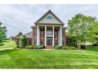 12418 Mallard Bay Drive Knoxville, TN MLS# 1002372
